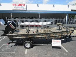 2017 triton boats 1862 sc for in franklin tn clark marine s llc 888 497 2373
