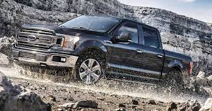2018 ford f150 sport. exellent ford to 2018 ford f150 sport