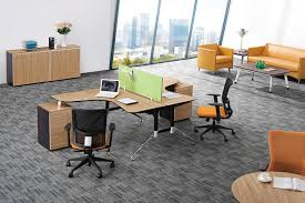 modular furniture systems. Office Workstation Cubicles Modular Furniture Systems 2 Person Price