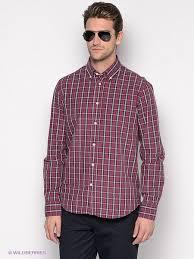 Рубашка <b>ARROW</b> 1721134 в интернет-магазине Wildberries.ru