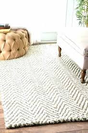 pottery barn area rugs home interior designs ideas c