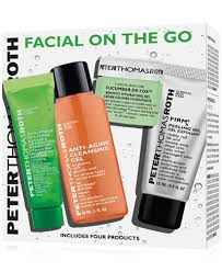 buy peter thomas roth products