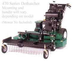 pdf manual lesco mower owners manual