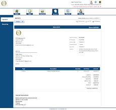 Software Manual Template AccountSight Online Invoice Tracking Software Manual Invoices 11