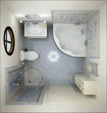 cleaning bathtub bathtub cleaner vinegar baking soda cleaning bathroom tiles with e