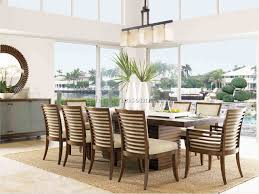 white washed dining room furniture. white washed dining room furniture 7 a