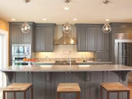permalink to kitchen cabinets paint color
