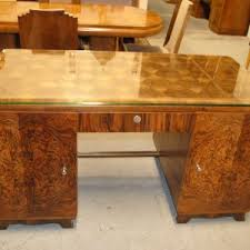 office table tops. Office Table Top Inspiration Uncategorized Desk Tops Within Beautiful Ikea G