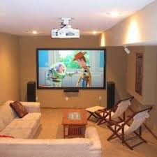 office decorating ideas valietorg. Home Elements And Style Thumbnail Size Small Room Theatre Ideas Theater Valiet Org Simple Exercise Office Decorating Valietorg M