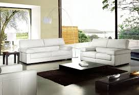Italian leather furniture stores Modern Vg81 Italian Modern Leather Sofa Set Gala Futons And Furniture Vg81 Italian Modern Leather Sofa Set Leather Sofas