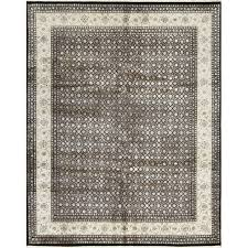 area rug rug flat braided wool area rug blue flatweave rug where to braided