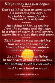 Bereavement Quotes Awesome Encouraging Quotes Grief Bereavement Walker Funeral Home
