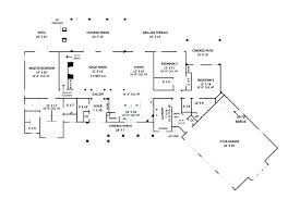 inlaw suite plans bungalow house plans with suite lovely house plans with suite stunning ranch style house