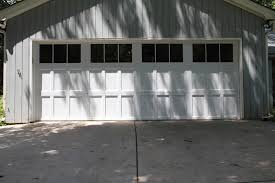 view larger image hormann carriage garage door atlanta