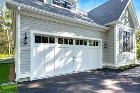 garage doors sears sears garage doors s door openers reviews residential installed beautiful sears garage doors garage doors