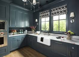 Modern Tudor Interior Design Modern Tudor Architectural Design Luxury Dream House_15