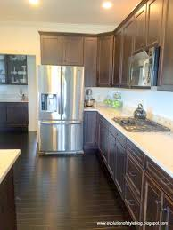 Kitchen Projects Client Kitchen Projects Big Dig Update Evolution Of Style