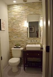 guest half bathroom ideas. Bathroom Ideas Half Bathsbathroom Bathrooms Guest Small Modern Decor Sets S