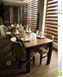 stupendous modern restaurant tables 19 modern restaurant furniture for sale modern restaurant table setting 943x1151