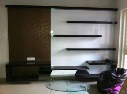 Small Picture Interior Furniture LCD Unit Manufacturer from Pune