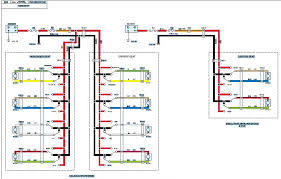 ve omega stereo wiring diagram ve wiring diagrams stereo wiring diagram ve wiring diagrams online