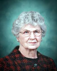 Dorothy Nix Obituary - Evansville, IN