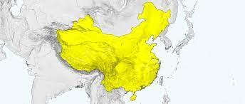 كل ما تحتاج معرفته بشأن حقوق الإنسان في الصين | منظمة العفو الدولية | منظمة  العفو الدولية