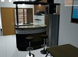 small home bars furniture. Astonishing Small Mini Bar Furniture With Stools Home Bars Design A