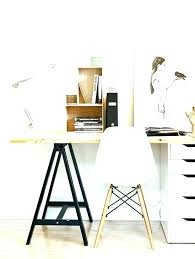 white wooden desk chairs. Contemporary Desk Wooden Desk Chairs Chair  Captivating White Wood   In White Wooden Desk Chairs T
