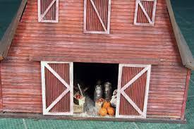 double door open. Open Double Door Drawing. Uncategorized Red Barn Doors Amazing Decorating Design Of Interesting Picture