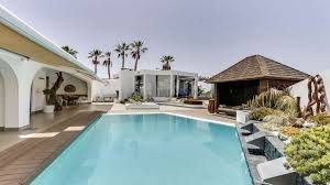 Villa For Sale In Arona Ref Asr 3v070