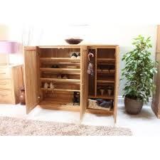 related ideas mobel oak. Mobel Oak Extra Large Shoe Cupboard Related Ideas O