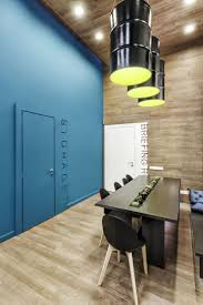 office room diy decoration blue. 299 Best Office DIY Decor Images On Pinterest | Desks, Home And Ideas Room Diy Decoration Blue A