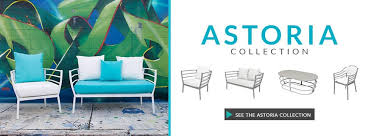source outdoor furniture. Commercial Outdoor Furniture Miami | Source World Patio Cushions 7