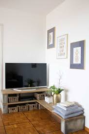 Television Tables Living Room Furniture 17 Best Ideas About Low Tv Stand On Pinterest Ikea Tv Stand