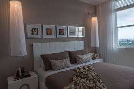 ONE BEDROOM APARTMENTS Apartments Las Olas Fort Lauderdale New - Luxury apartment bedroom