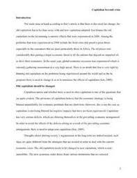 apa style format essay statement rendering apa style format essay sample apa style paper american psychological association