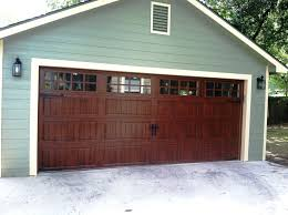 furniture cute garage door color ideas 9 paint inspiration openers on opener reviewsgarage