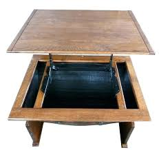 white oak coffee table quarter oak coffee table wine barrel head recycled quarter white oak coffee white oak coffee table