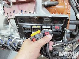 mo_1073] hemi engine wire diagram Dodge 57 Hemi Wiring Diagrames