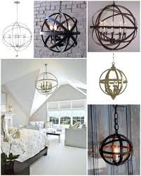 orb light fixture. Orb Light Fixture Perfect Lighting Fixtures Rectangle And