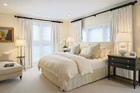 Calming Bedroom Designs Beautiful On Bedroom Intended Set The Mood 5 Colors  For A Calming 3