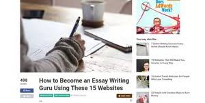 become an online essay writer how to write a profile essay on become an online essay writer