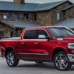 5 Key Details About the 2019 Ram 1500