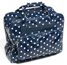 Sewing Machine Bag Cath Kidston