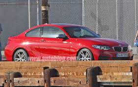BMW 2 series - Honda-Tech - Honda Forum Discussion