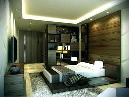 cool bedrooms guys photo. Cool Bedroom Ideas For Guys Room Alluring Small . Bedrooms Photo