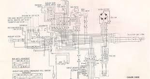 honda 50 wiring diagram wiring diagram schematics baudetails info harley wiring diagram nodasystech com