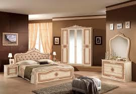 Nachtkonsole Schwarz Gold Lucy Für Schlafzimmer Klassik Stilmöbe Cod