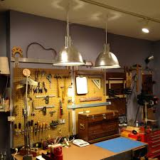 Workshop Light Fixtures Now You Can Get Our Workshop Lighting From Our Online